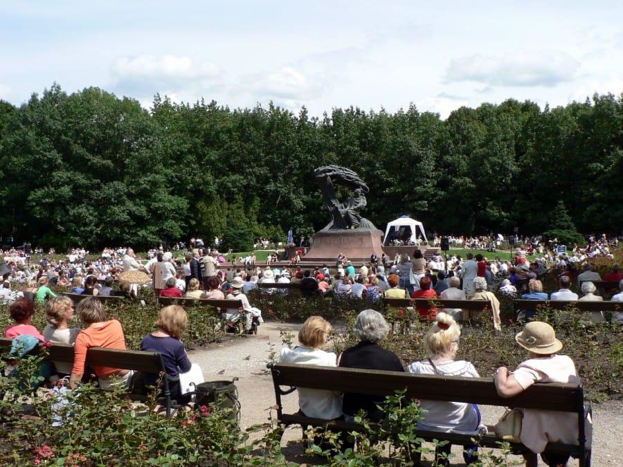 TravelXL-van-Limburg-WARSCHAU-LazienkiPark-evenement