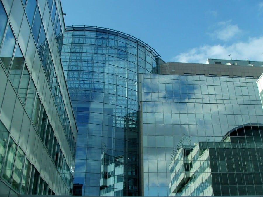 TravelXL-van-Limburg-WARSCHAU-moderne-architectuur
