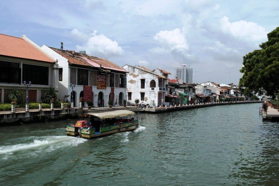 TravelXL-van-Limburg-MALEISIE-Malacca-kanaal