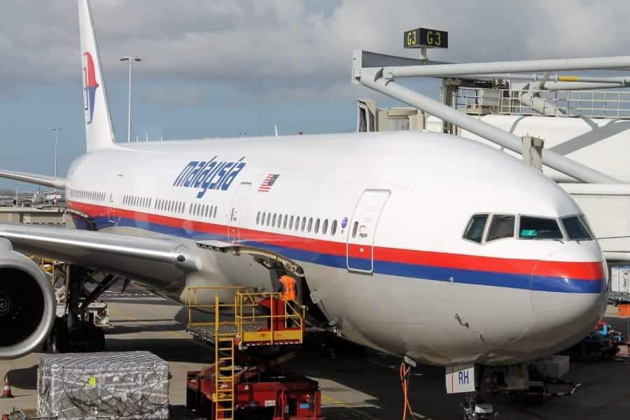 TravelXL-van-Limburg-MALEISIE-vliegtuig-Malaysian-Airlines