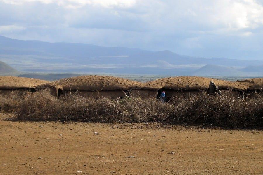 TravelXL-van-Limburg-KENIA-Masai-dorp