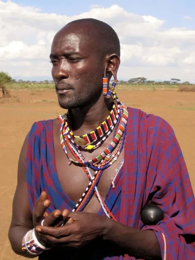 TravelXL-van-Limburg-KENIA-Masai-gids