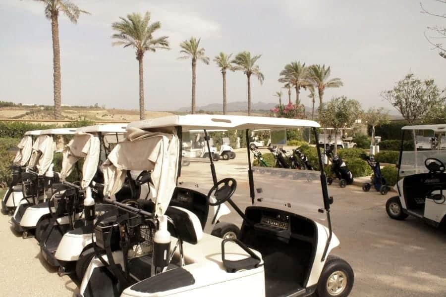 TravelXL-van-Limburg-SICILIE-Golfkarretjes