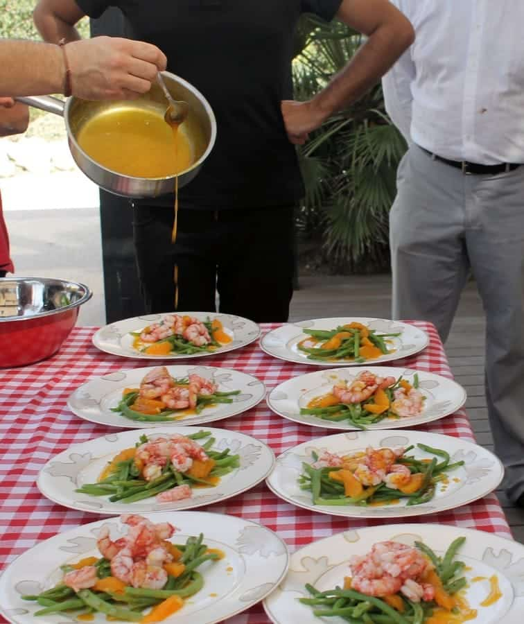 TravelXL-van-Limburg-SICILIE-kookcursus-eten