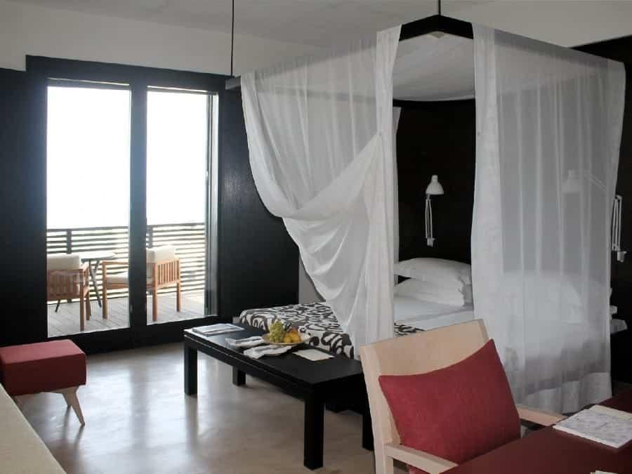 TravelXL-van-Limburg-SICILIE-slaapkamer-Verdura