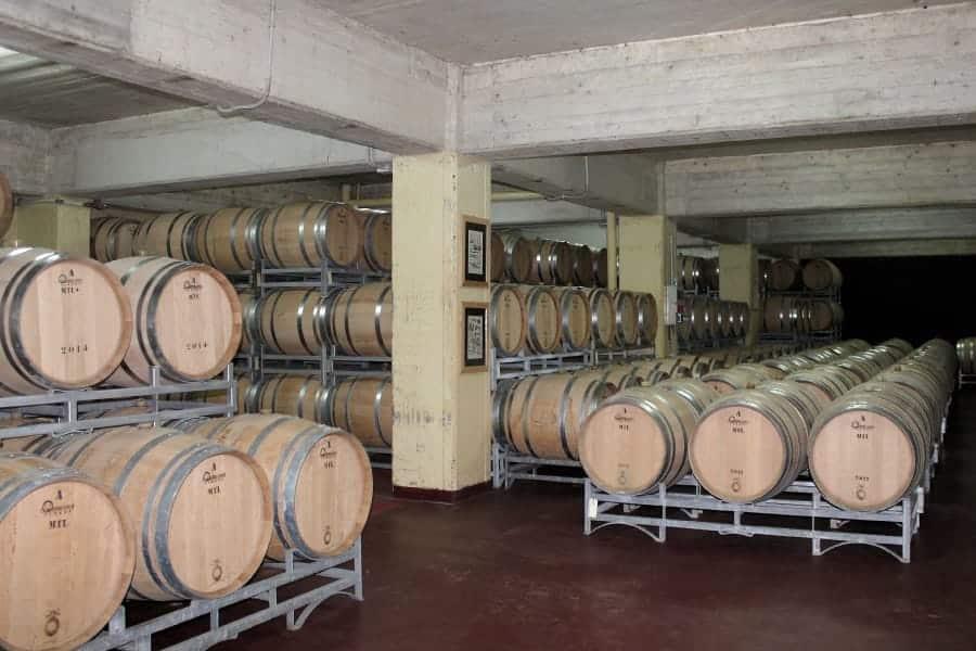 TravelXL-van-Limburg-SICILIE-wijnvaten
