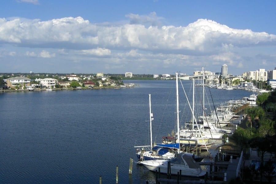 TravelXL-van-Limburg-FLORIDA-Clearwater-haven