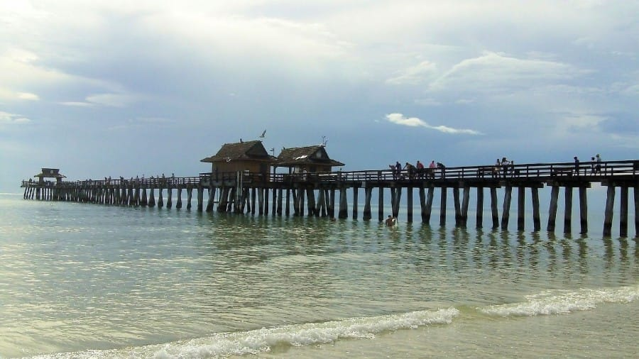 TravelXL-van-Limburg-FLORIDA-Naples-pier