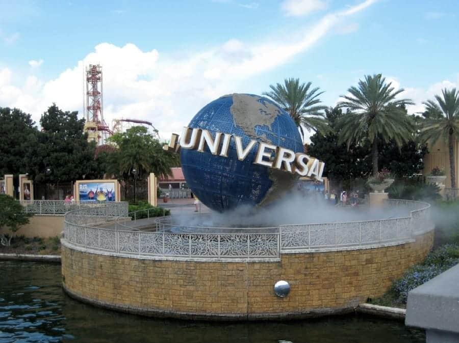 TravelXL-van-Limburg-FLORIDA-Universal-studios