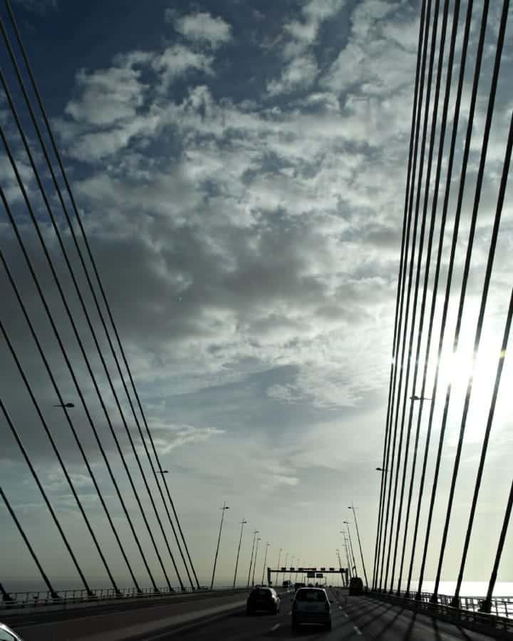 TravelXL-van-Limburg-ALENTEJO-Vasco-di-Gama-brug