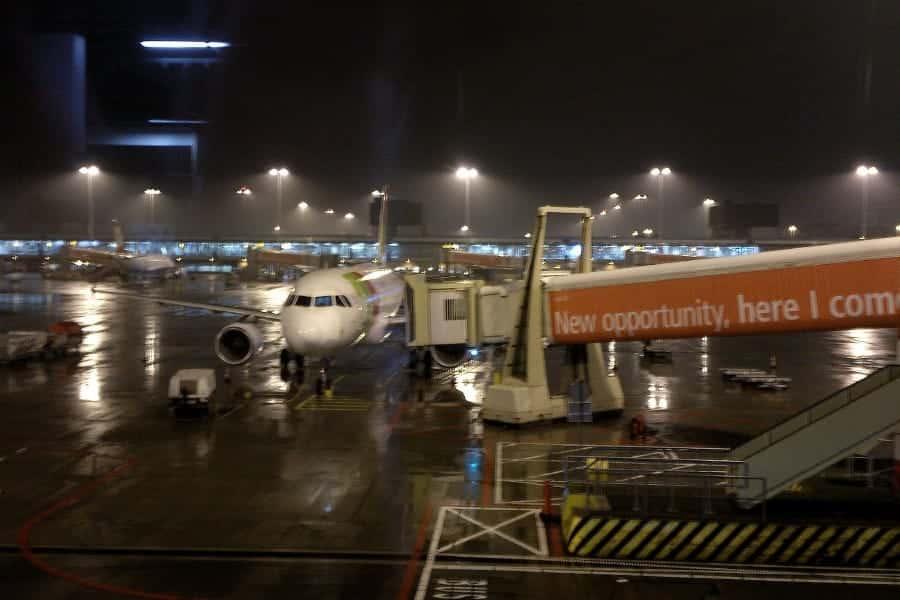 TravelXL-van-Limburg-ALENTEJO-vliegtuig