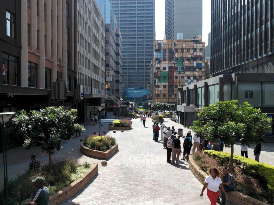 TravelXL-van-Limburg-LIMPOPO-Johannesburg-financieel-centrum