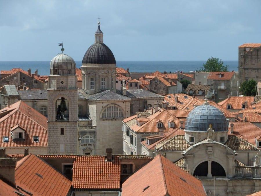 TravelXL-van-Limburg-DALMATIE-Dubrovnik-daken