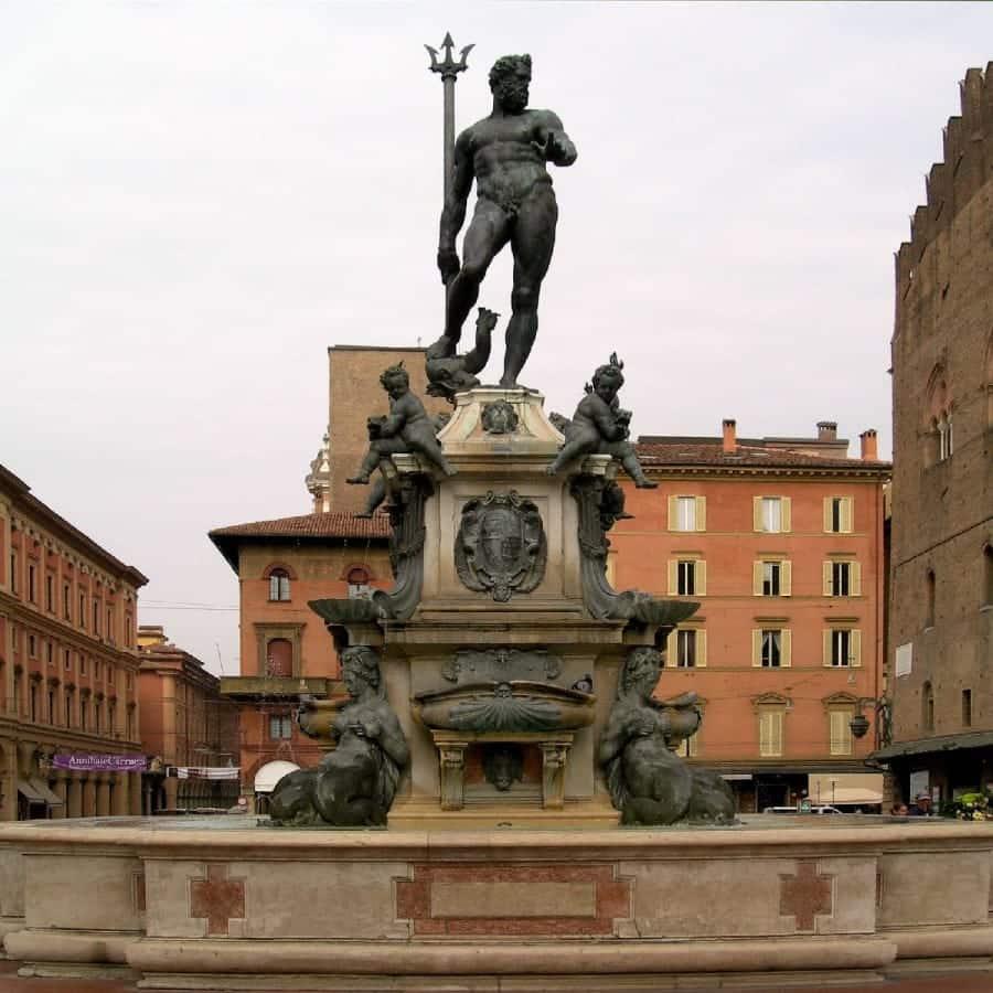 TravelXL-van-Limburg-FLORENCE-Bologna-Fontana-del-Nettuno