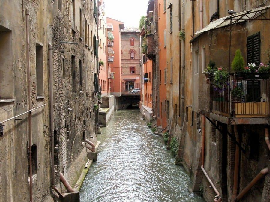 TravelXL-van-Limburg-FLORENCE-Bologna-mooi-doorkijkje