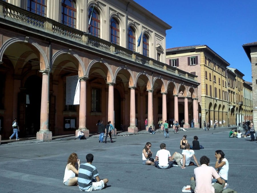 TravelXL-van-Limburg-FLORENCE-Bologna-studenten-overal