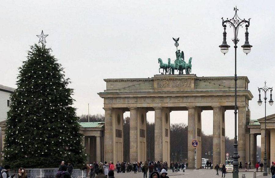 TravelXL-van-Limburg-BERLIJN-brandenburgertor-kerstboom