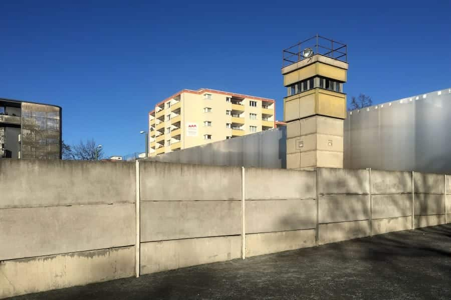 TravelXL-van-Limburg-BERLIJN-mauer-gedenkstatte