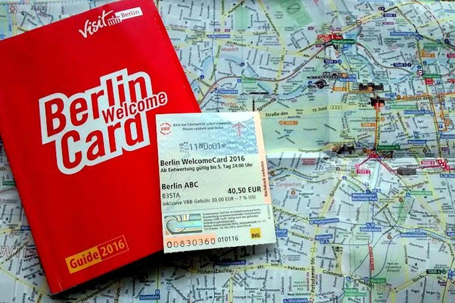 TravelXL-van-Limburg-BERLIJN-welcomecard