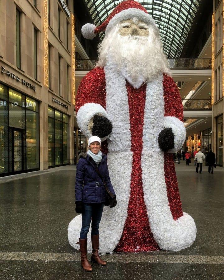 TravelXL-van-Limburg-BERLIJN-kerstman