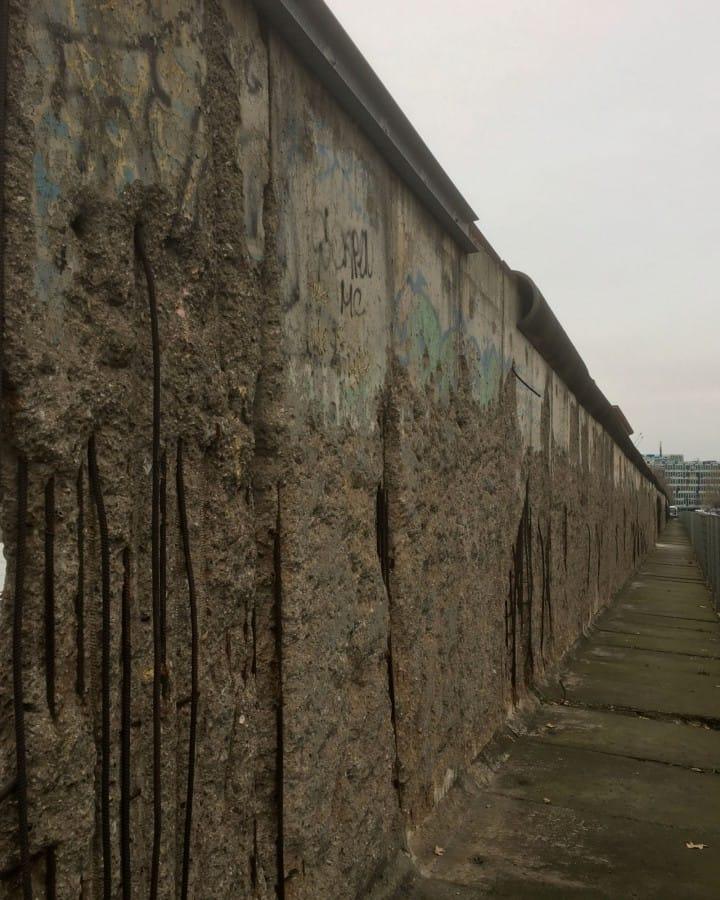 TravelXL-van-Limburg-BERLIJN-muur