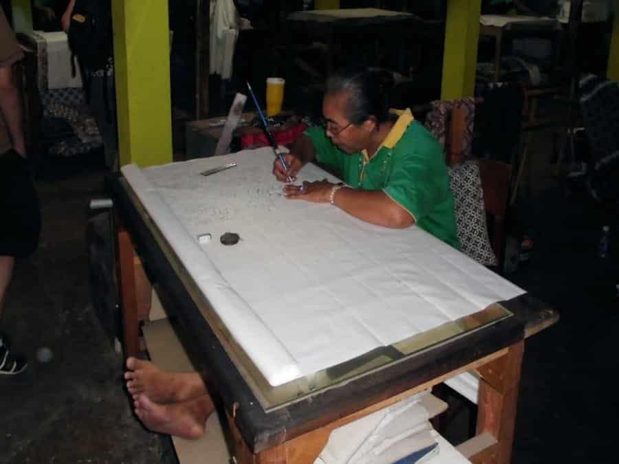 travelxl-van-limburg-java-batikfabriek