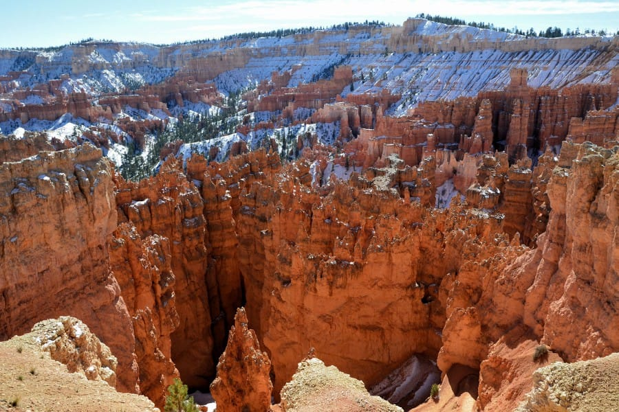 travelxl-van-limburg-usa-bryce-canyon-puntige-rotsformaties