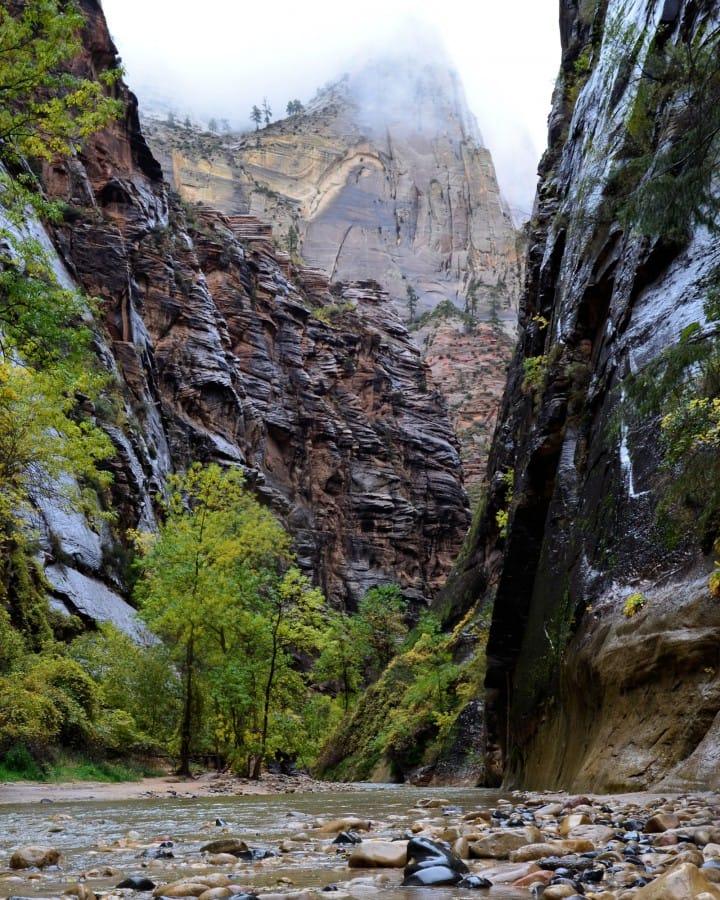 travelxl-van-limburg-usa-the-narrows-uitgesleten-ravijn