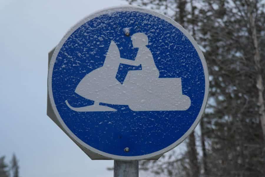 travelxl-van-limburg-fins-lapland-sneeuwscootertocht