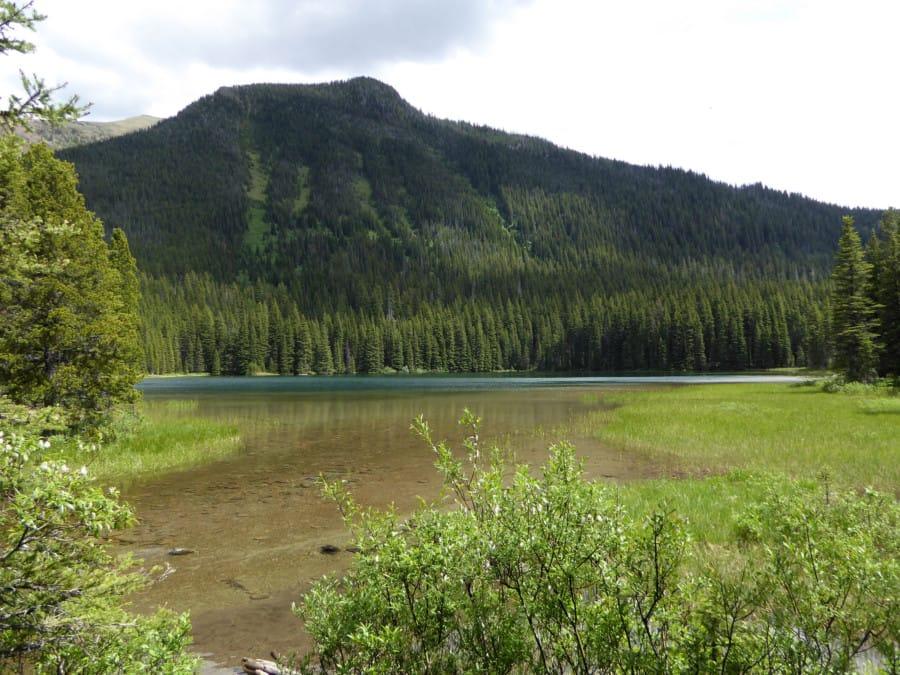 travelxl-van-limburg-canada-akamina-lake