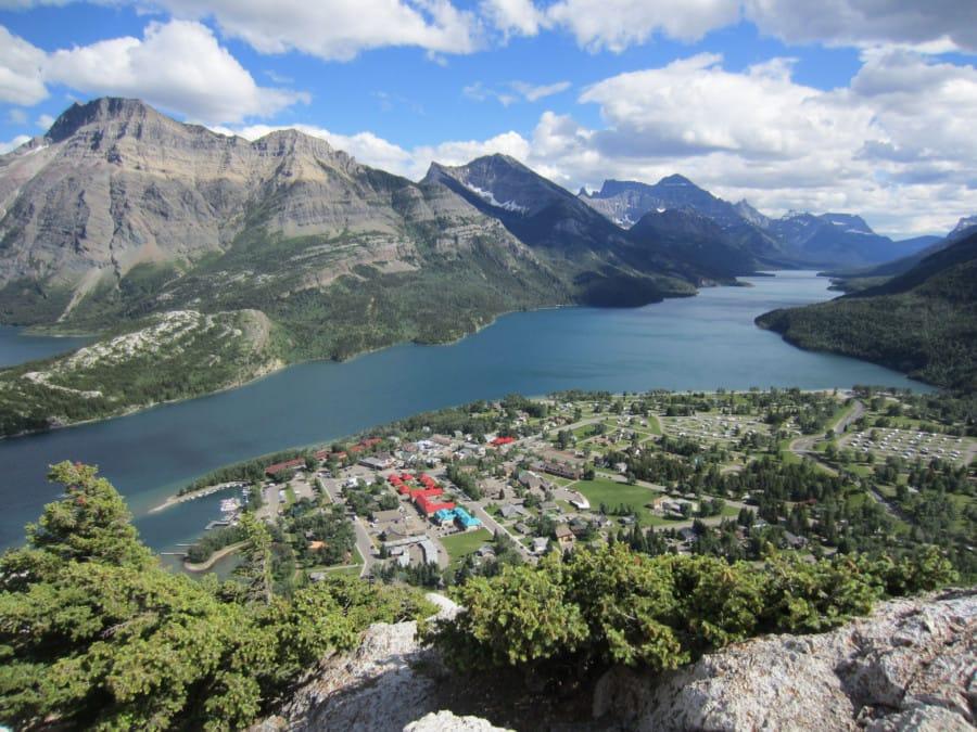 travelxl-van-limburg-canada-bears-hump-uitzicht