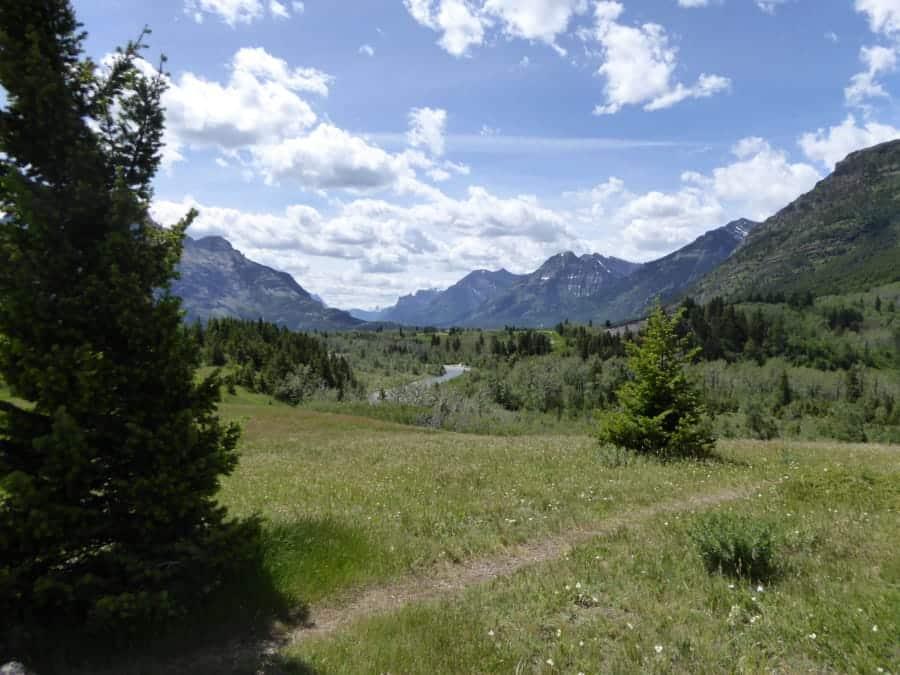 travelxl-van-limburg-canada-bosachtige-omgeving
