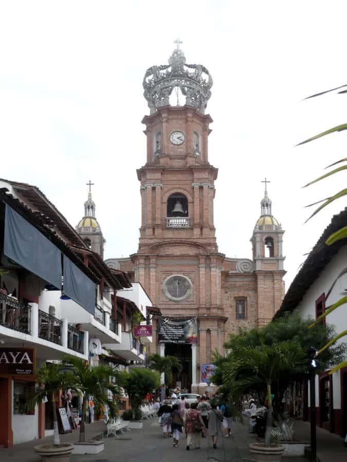travelxl-van-limburg-puerto-vallarta-centrum