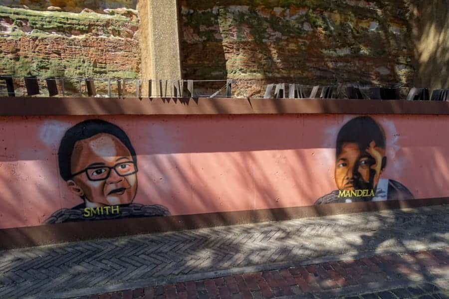 travelxl-van-limburg-zuid-afika-johannesburg-beschilderde-muur