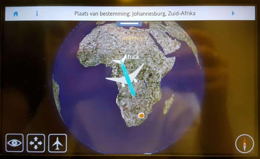 travelxl-van-limburg-zuid-afrika-vliegtuig-scherm