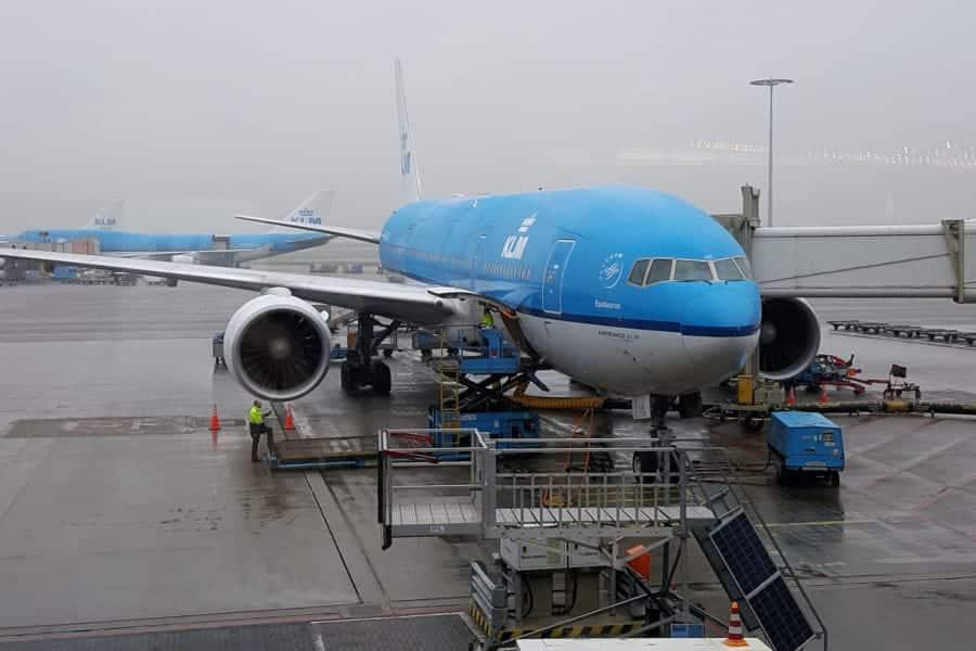 travelxl-van-limburg-zuid-afrika-vliegtuig-schiphol