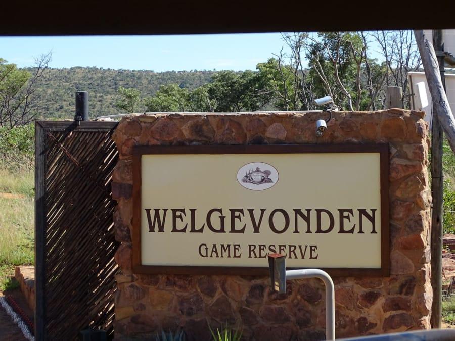 travelxl-van-limburg-zuid-afrika-welgevonden-poort