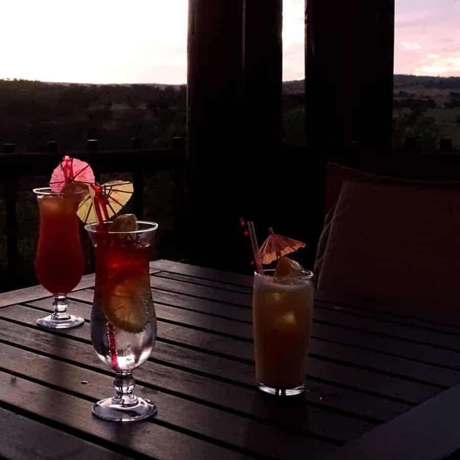 travelxl-van-limburg-zuid-afrika-zonsondergang-met-cocktail